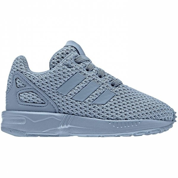 ADIDAS ORIGINALS TURNSCHUHE ZX FLUX EL I BB2442