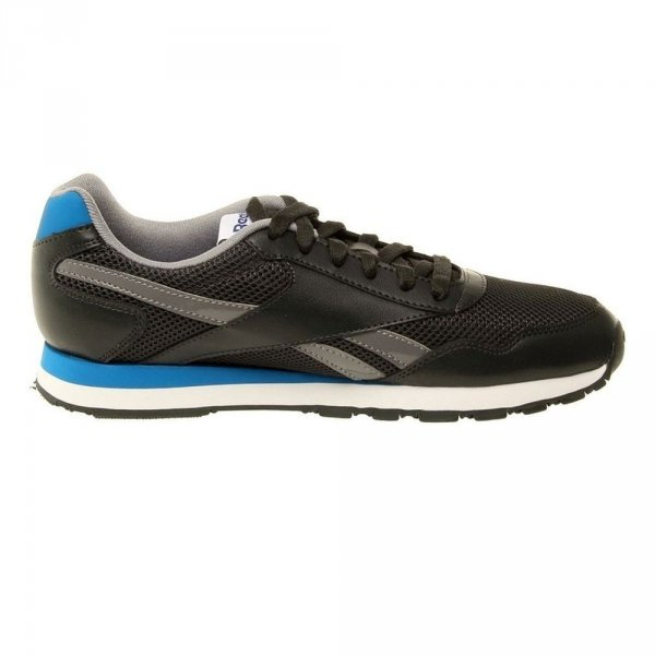 REEBOK MENS SHOES ROYAL RIDE V55852