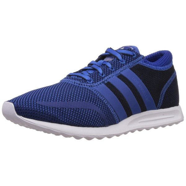 ADIDAS ORIGINALS BUTY LOS ANGELES AF4229