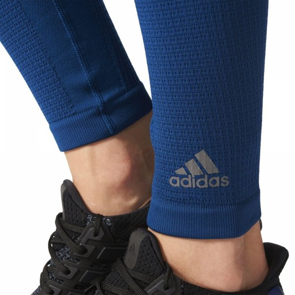 ADIDAS GETRY O BIEGANIA SEAMLESS CLIMAHEAT TIGHT AZ0106