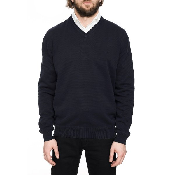 CAMEL ACTIVE SWETER 31.324002.17