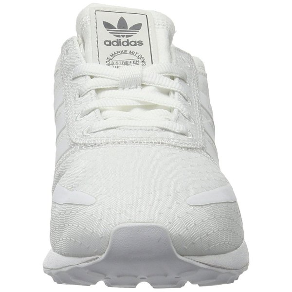 ADIDAS ORIGINALS BUTY LOS ANGELES W S79765