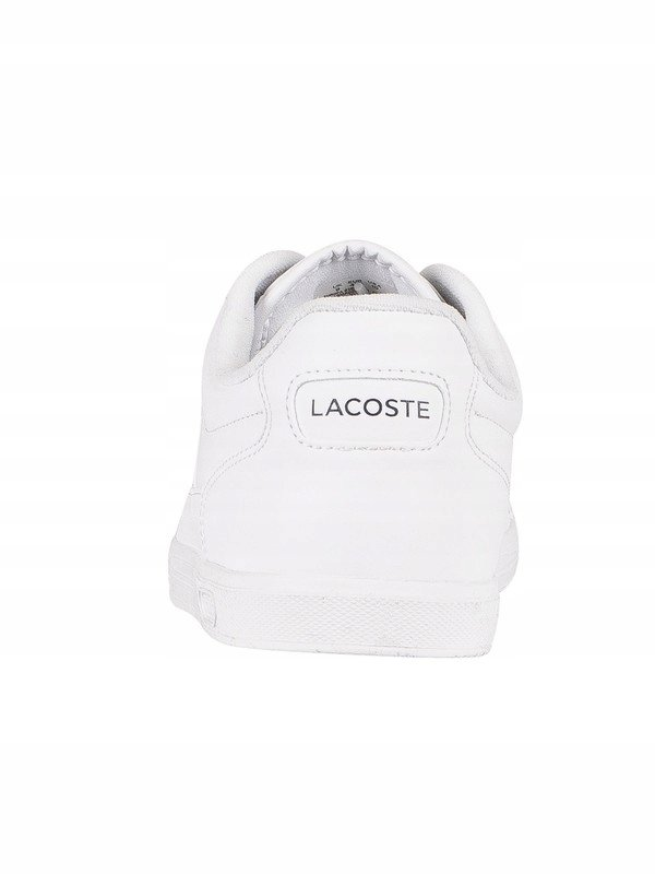 LACOSTE BUTY MĘSKIE EUROPA 0120 7-40SMA0007081