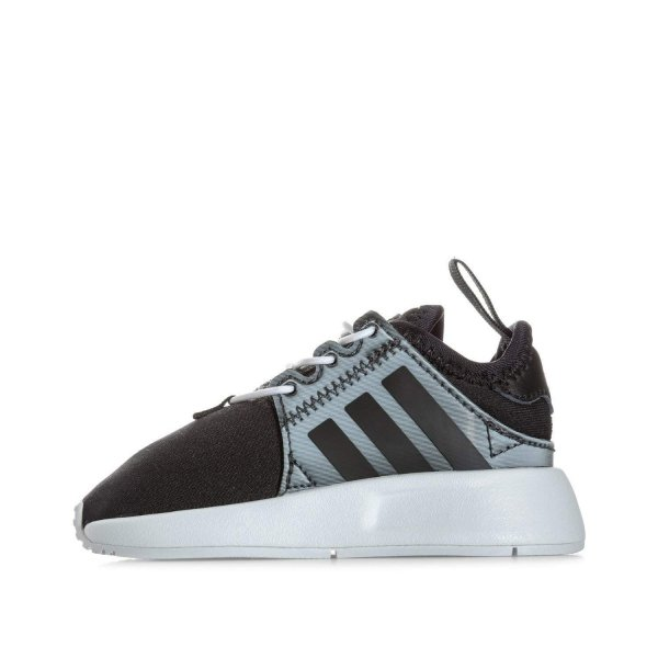 ADIDAS ORIGINALS BUTY X PLR LENTIC EL I BB2496