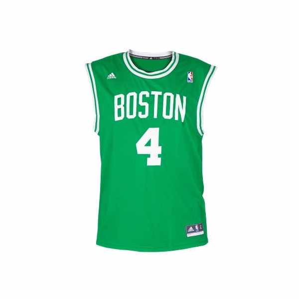 ADIDAS KOSZULKA BOSTON CELTICS THOMAS REPLIKA AZ2496