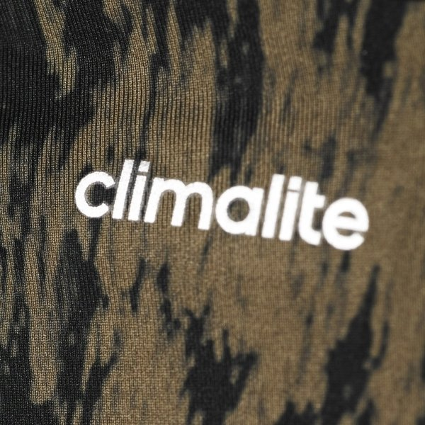 ADIDAS LEGGINSY MĘSKIE CLIMALITE TF BASE S94430