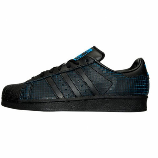 ADIDAS ORIGINALS BUTY SUPERSTAR AQ8335