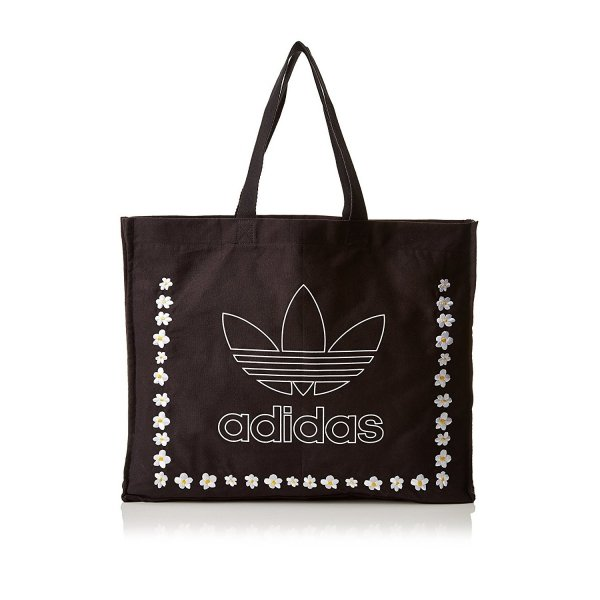 ADIDAS ORIGINALS TOREBKA KAUWELA BEACHBAG AO2378