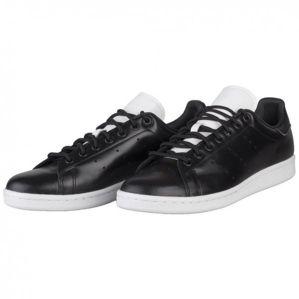 ADIDAS ORIGINALS BUTY STAN SMITH S80018