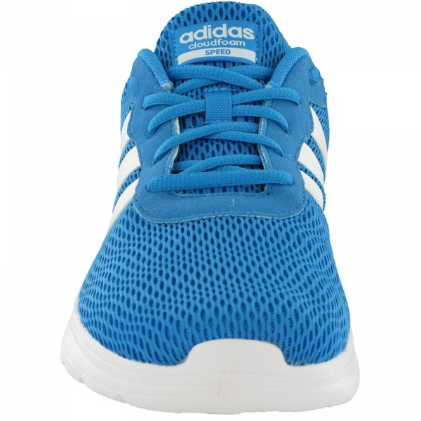 ADIDAS NEO BUTY CLOUDFOAM SPEED AQ1432