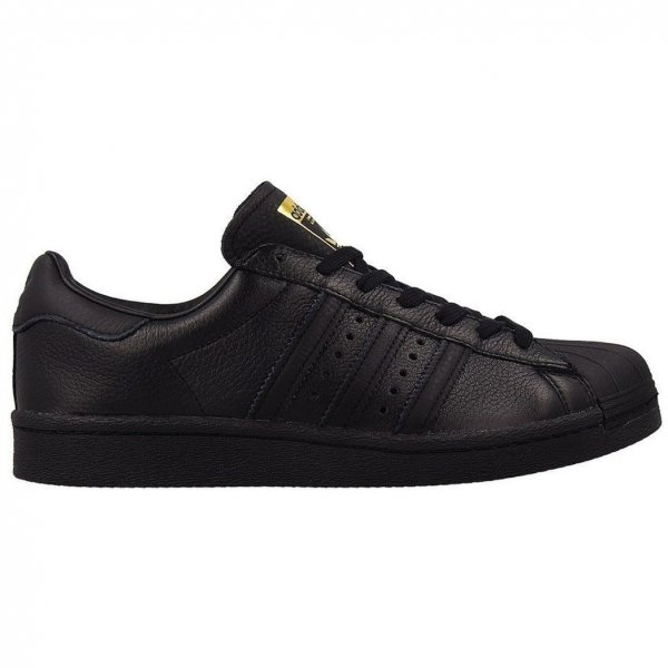 ADIDAS ORIGINALS BUTY SUPERSTAR BOOST BB0186