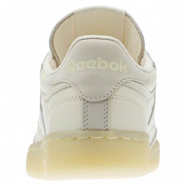 REEBOK BUTY CLUB C 85 BS AR1423