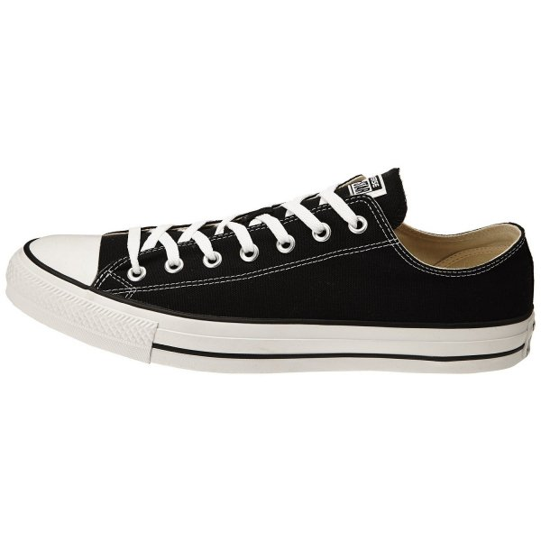 TRAMPKI CONVERSE ALL STAR CHUCKS OX M9166