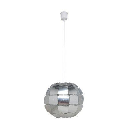 LAMPA WEWNĘTRZNA (WISZĄCA) ZUMA LINE ALISA PENDANT TL-1061P-B Zuma Line --- DODAJ PRODUKT DO KOSZYKA I UZYSKAJ MEGA RABAT ----