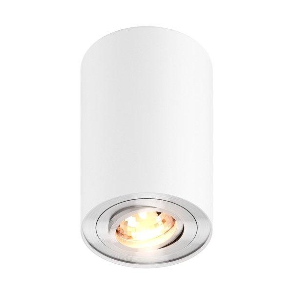LAMPA NATYNKOWA RONDOO H-45519 Zuma Line