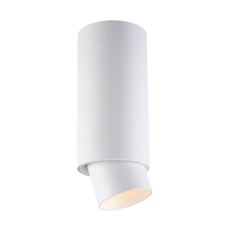 LAMPA WEWNĘTRZNA (SPOT) ZUMA LINE SCOPE 1 WH SPOT ACGU10-144 Zuma Line --- DODAJ PRODUKT DO KOSZYKA I UZYSKAJ MEGA RABAT ----