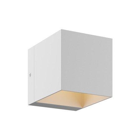 LAMPA SPOT ZUMA LINE TRANSFER WL 90841white