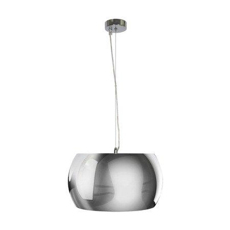 LAMPA WEWNĘTRZNA (WISZĄCA) ZUMA LINE SILLO PENDANT P14120-1-D40
