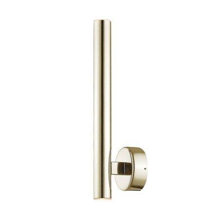 LAMPA WEWNĘTRZNA (KINKIET) ZUMA LINE LOYA WALL W0461-02B-F7F7