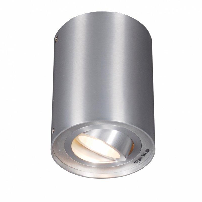 LAMPA NATYNKOWA ZUMA LINE RONDOO 44805