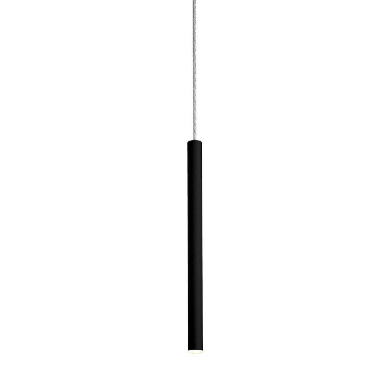 Lampa wisząca LOYA P0461-01A-P7P7