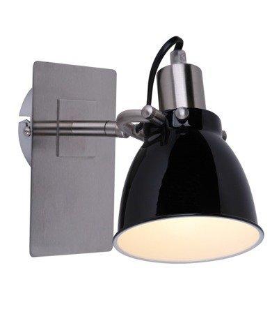 LAMPA KINKIET ZUMA LINE PICTOR WALL RLB94023-1B