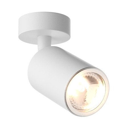 LAMPA WEWNĘTRZNA (KINKIET) ZUMA LINE TORI SL 3 H-20016-WH (white)