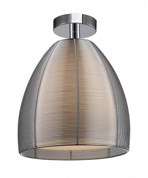 Lampa sufitowa PICO 30 srebrna MX9023-1L  Zuma Line