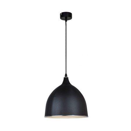 Lampa wisząca SKIN P18055 Zuma Line