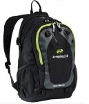 Held Backpack Classic Plecak motocyklowy 26 litrów - Klasyczny plecak z trzema kieszeniami na motocykl i do codziennego użytku Cena 130zł