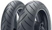 Dunlop opona 150/70R17 69V SPMAX ROADSMART
