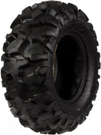 ITP BLACK WATER EVOLUTION 27x9R12(230/85R12) TL 52M 8PR 6E0064 #E M+S Made in USA