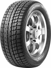 LINGLONG 235/55R20 Green-Max Winter ICE I-15 SUV 105S TL #E 3PMSF NORDIC COMPOUND 221015554