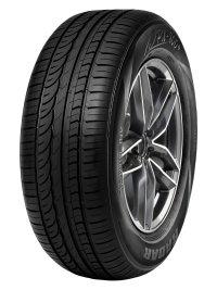 RADAR 235/60RF18 RPX800+ 107W XL TL #E M+S RSC0134 Run-Flat
