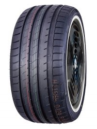 WINDFORCE 255/35ZR20 CATCHFORS UHP 102Y XL TL #E 4WI1496H1