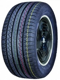 WINDFORCE 265/65R17 PERFORMAX SUV 112H TL #E WI095H1