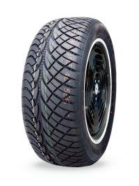 WINDFORCE 245/45ZR18 RACING-DRAGON 100W XL TL #E WI1350W1