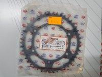 JT Zębatka Tylna Do Gas Gas EC 200 (99-15) 46 zębów