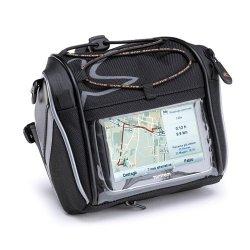KAPPA torba na GPS
