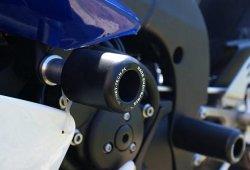 Crash Pady Yamaha YZF 1000 R1 (07-08)