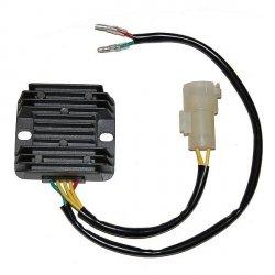 Electrosport Regulator napięcia Honda TRX300 / TRX300FW Fourtrax 4x4 92-99