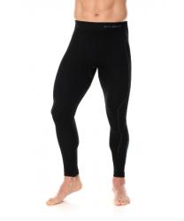 Brubeck Thermo spodnie termoaktywne