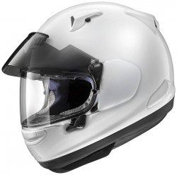 Arai QV-Pro Diamond White M