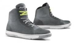 Forma SLAM FLOW krótkie buty miejskie