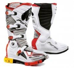 Forma Dominator Comp Tas buty motocross