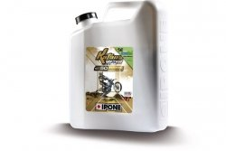 Ipone Katana Off Road 10W50 4L olej silnikowy 100% syntetyk