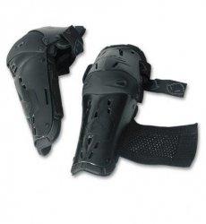Ufo Plast ochraniacze kolan z podwójnym zawiasem