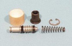 Tourmax zestaw naprawczy pompy hamulcowej przód - Honda NSR50S (89/93-95)