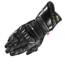 Shima RS-2 LADY BLACK Rękawice motocyklowe