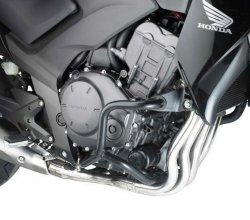 KAPPA Gmole Honda CBF 1000 (06-09)